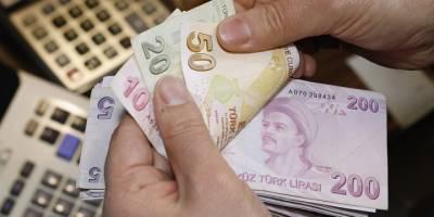 Emeklilik ve kıdem tazminatına 3 ayda 256 emekli, 42.8 milyon ödeme