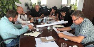 Gönyeli'de hedef: Yüksek yaşam nitelikli kent