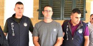 Mehmet Hakkı Aktuğ'a 1 yıl hapis