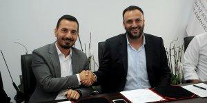 Çalışma Bakanlığı ve Barolar Birliği arasında iş birliği protokolü imzalandı