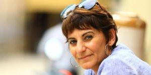 Ayda Sabri: Çocukların çalışmadığı, okula gittiği bir dünya hayal ediyorum