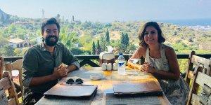 """Mehmet Atakan Foça;  """"Politikayla ilgili sahte haberlerin çoğu bilinçli yayılıyor"""""""