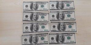 Polisten uyarı: Sahte paralara dikkat edin