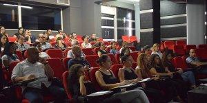 KTTO Finans Eğitimi düzenledi