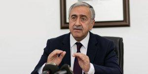 'Kıbrıs Türk tarafı önemsiz bir ayrıntı gibi görülemez'