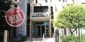 Ödemesi geciken krediler artıyor:  Bankaların kaybı 982,6 milyon TL