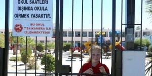 Okullar ne kadar güvenli?