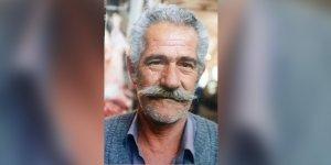 Kemal Kamkam hayatını kaybetti
