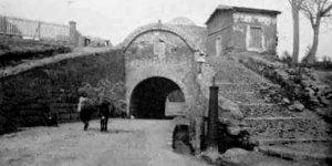1878'de Lefkoşa