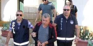 Hastane kantincisi  'RÖNTGENCİLİKTEN' tutuklu