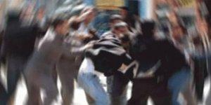 İngiliz üsler bölgesinde soygun ve darp: 2 tutuklu