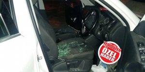 Girne'deki hırsızlık olayında 2 tutuklu