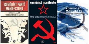 Manifesto'nun Ufku: 170 Yıl Önce 170 Yıl Sonra