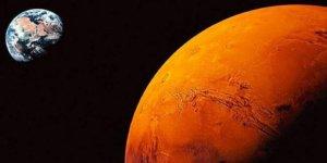 Uluslararası Uzay Zirvesi Kıbrıs'ta yapılacak