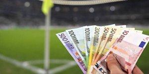 Hileli maç skandalının ucu Kıbrıs'a dokundu