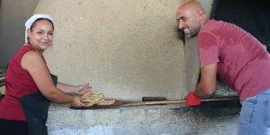 Kıbrıs'ta yaşayan efsane lezzet 'KAFES'