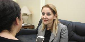 Kıbrıslı Türk sanatçıların önü açılacak