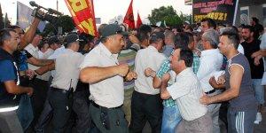 19 Temmuz olayları: Polise tazminat cezası
