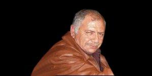 Enver Mertsoylu hayatını kaybetti