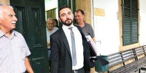 """""""Erdoğan gerginlik yarattı, Akdağ 'gazeteciler cezalandırılsın' talimatı verdi"""""""