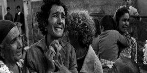 Gaziveren Direnişi'nin simgesi hayatını kaybetti