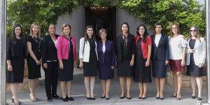 Gündem: Kadın ve çocuk hakları