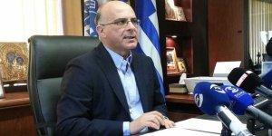 Kıbrıs Rum siyasetinde yeni parti