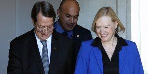 'BM'nin adadaki varlığı istikrar unsuru'