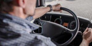 Sürüş ehliyeti müfettişliği için münhal
