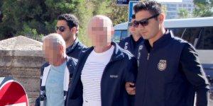 Sahte para zanlıları 2 gün tutuklu kalacak