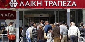 Laiki Bank CEOlarına ağır para cezası