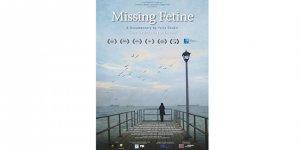 """""""Fetine'yi Ararken"""" belgeseli KTGB Lokali'nde gösterilecek"""
