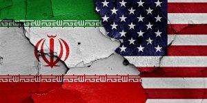 ABD'nin İran yaptırımlarının ikinci adımı yarın başlıyor
