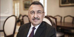 'Kıbrıs'ı yalnız bırakma lüksümüz yok'
