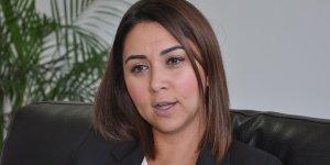 Baybars'tan kritik açıklama