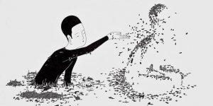 Küllerimizden Doğmak; Fizyoterapi ve Kadına Yönelik Şiddet
