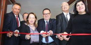 Mağusa'da 112 İstasyonu açıldı, sırada Lefkoşa ve Girne