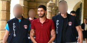 Çilo, 1 yıl hapis cezasına mahkum edildi…