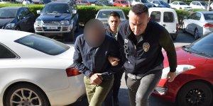 'Cinsel saldırı' zanlısı öğretmen,  Tutuksuz yargılanacak…