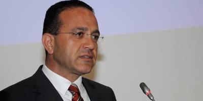 Şahali'den Tatar'a 'Gezme' eleştirisi!