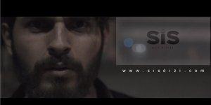 """Kıbrıs'ın ilk web dizisi """"Sis"""" Kitlesel Fonlama Platformu FONGOGO'da"""