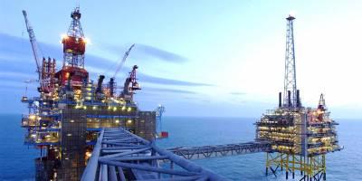 10. parselde doğal gaz bulundu iddiası