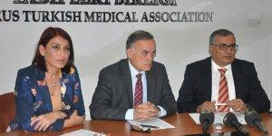'Sağlık Çalışanları Yasası uygulanmıyor'