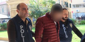 Lefkoşa'da tecavüz iddiası