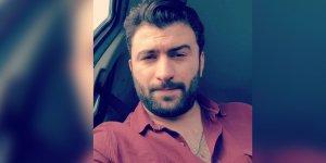 Ahmet Alper Ayana: Avukat olabilirdim