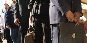 750 'kayıtlı' işsiz…  İşsizlerin çoğu kadın