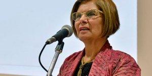'Kadına şiddete karşı işbirliği elzem'