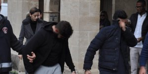 Girne'de hintkeneviri operasyonu; 2 tutuklu