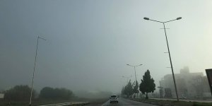 Polisten sis uyarısı