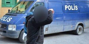Girne'deki uyuşturucu soruşturması sürüyor